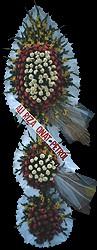 Hatay hediye çiçek yolla  nikah , dügün , açilis çiçek modeli  Hatay güvenli kaliteli hızlı çiçek