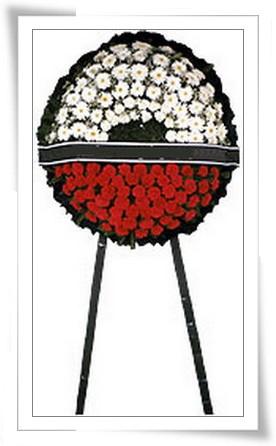 Hatay çiçek gönderme sitemiz güvenlidir  cenaze çiçekleri modeli çiçek siparisi