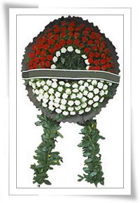 Hatay çiçek satışı  cenaze çiçekleri modeli çiçek siparisi
