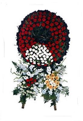Hatay güvenli kaliteli hızlı çiçek  cenaze çiçekleri modeli çiçek siparisi