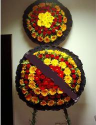 Hatay çiçek online çiçek siparişi  cenaze çiçekleri modeli çiçek siparisi