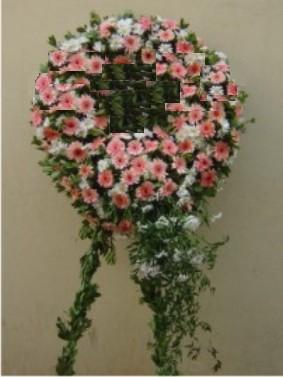 Hatay yurtiçi ve yurtdışı çiçek siparişi  cenaze çiçek , cenaze çiçegi çelenk  Hatay cicek , cicekci