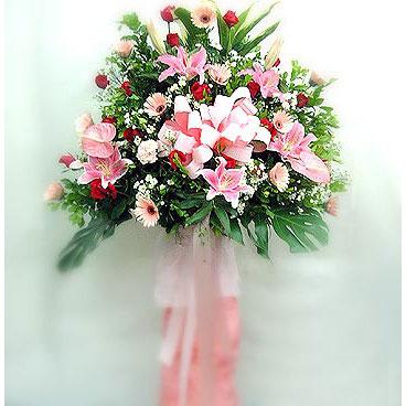 Hatay çiçek online çiçek siparişi   perförje çiçegi dügün çiçekleri