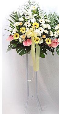 Hatay online çiçekçi , çiçek siparişi   perförje çiçegi dügün çiçekleri