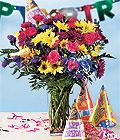 Hatay internetten çiçek satışı  Yeni yil için özel bir demet