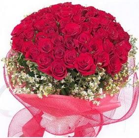 Hatay internetten çiçek satışı  29 adet kırmızı gülden buket