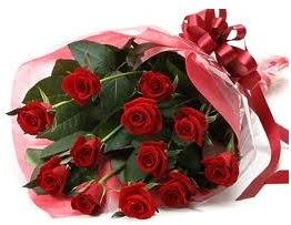 Sevgilime hediye eşsiz güller  Hatay çiçek gönderme sitemiz güvenlidir