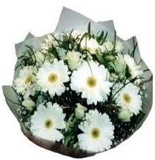 Eşime sevgilime en güzel hediye  Hatay çiçekçi telefonları