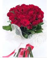 41 adet görsel şahane hediye gülleri  Hatay online çiçek gönderme sipariş
