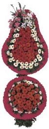 Hatay çiçek mağazası , çiçekçi adresleri  Model Sepetlerden Seçme 2
