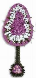 Hatay güvenli kaliteli hızlı çiçek  Model Sepetlerden Seçme 4
