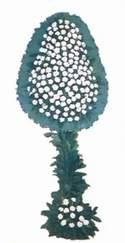 Hatay yurtiçi ve yurtdışı çiçek siparişi  Model Sepetlerden Seçme 5