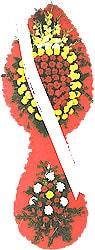 Hatay çiçek gönderme sitemiz güvenlidir  Model Sepetlerden Seçme 9