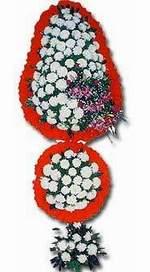 Hatay çiçek satışı  Model Sepetlerden Seçme 13
