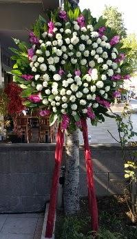Hatay güvenli kaliteli hızlı çiçek  Cenaze Çelengi  Hatay çiçek servisi , çiçekçi adresleri