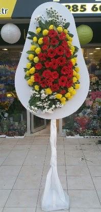 Tek katlı düğün nikah açılış çiçeği  Hatay yurtiçi ve yurtdışı çiçek siparişi