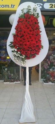Tek katlı düğün nikah açılış çiçeği  Hatay çiçek yolla , çiçek gönder , çiçekçi