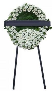 Cenaze çiçek modeli  Hatay çiçek yolla