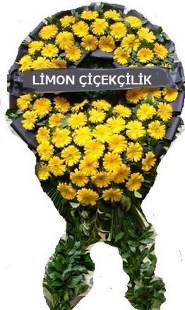 Cenaze çiçek modeli  Hatay çiçek mağazası , çiçekçi adresleri