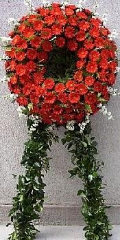 Cenaze çiçek modeli  Hatay çiçek online çiçek siparişi