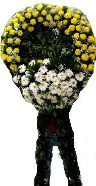 Cenaze çiçek modeli  Hatay güvenli kaliteli hızlı çiçek