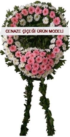 cenaze çelenk çiçeği  Hatay çiçek mağazası , çiçekçi adresleri