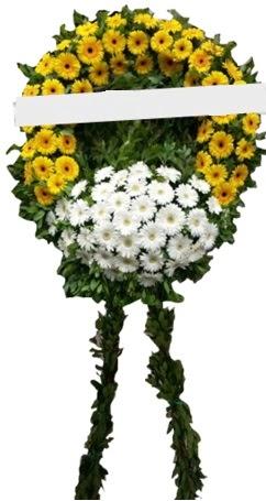 cenaze çelenk çiçeği  Hatay çiçek gönderme sitemiz güvenlidir