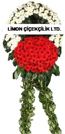 Cenaze çelenk modelleri  Hatay çiçek , çiçekçi , çiçekçilik