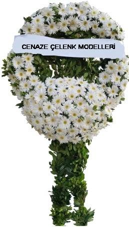 Cenaze çelenk modelleri  Hatay güvenli kaliteli hızlı çiçek