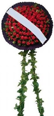 Cenaze çelenk modelleri  Hatay çiçek servisi , çiçekçi adresleri