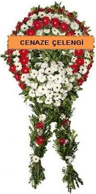 Cenaze çelenk modelleri  Hatay çiçek online çiçek siparişi