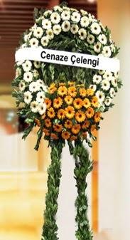 Cenaze çelenk modelleri  Hatay internetten çiçek siparişi