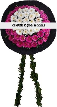 Cenaze çiçekleri modelleri  Hatay çiçek , çiçekçi , çiçekçilik