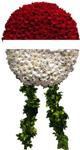 Cenaze çiçekleri modelleri  Hatay hediye çiçek yolla