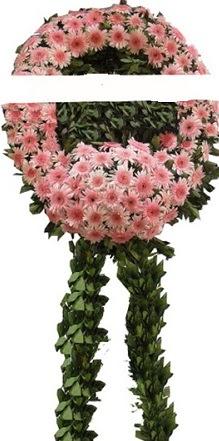 Cenaze çiçekleri modelleri  Hatay güvenli kaliteli hızlı çiçek