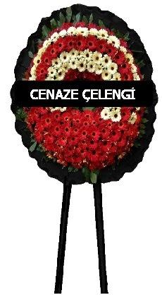 Cenaze çiçeği Cenaze çelenkleri çiçeği  Hatay anneler günü çiçek yolla
