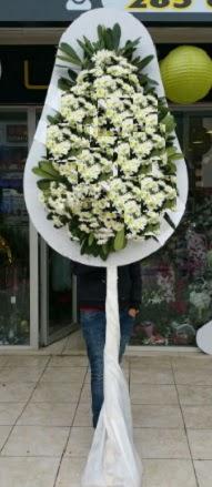 Tek katlı düğün nikah açılış çiçekleri  Hatay cicek , cicekci
