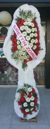 Düğüne çiçek nikaha çiçek modeli  Hatay İnternetten çiçek siparişi