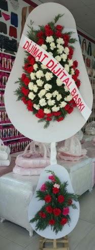 Çift katlı işyeri açılış çiçek modelleri  Hatay yurtiçi ve yurtdışı çiçek siparişi