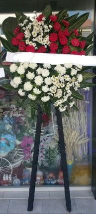 Cenaze çiçeği cenaze çiçek modelleri  Hatay çiçek servisi , çiçekçi adresleri