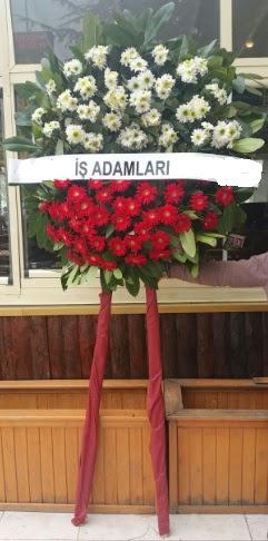 Cenaze çiçeği cenaze çiçek modelleri  Hatay online çiçek gönderme sipariş