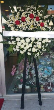 Cenaze çiçeği cenaze çiçek modelleri  Hatay cicek , cicekci