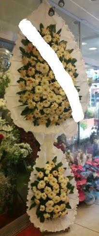 Düğün nikah çiçekleri  Hatay cicekciler , cicek siparisi