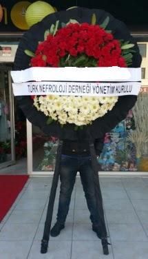 Cenaze çiçek modeli  Hatay çiçek servisi , çiçekçi adresleri
