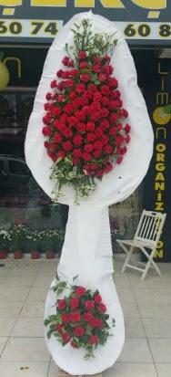 Düğüne nikaha çiçek modeli Ankara  Hatay cicekciler , cicek siparisi