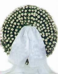 Hatay ucuz çiçek gönder   sadece CENAZE ye yollanmaktadir