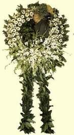 Hatay hediye çiçek yolla  sadece CENAZE ye yollanmaktadir