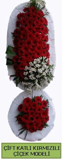 Düğün nikah açılış çiçek modeli  Hatay cicekciler , cicek siparisi