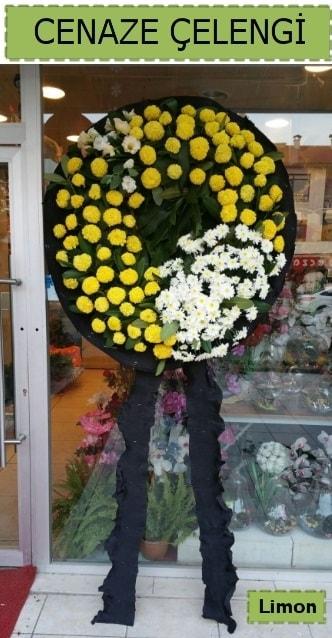 Cenaze çiçeği çelengi modelleri  Hatay uluslararası çiçek gönderme
