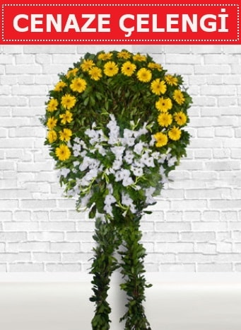 Cenaze Çelengi cenaze çiçeği  Hatay çiçek siparişi vermek